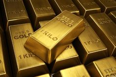 Hecla Mining (HL) stock is retreating after gold and silver prices fell due to a stronger dollar.
