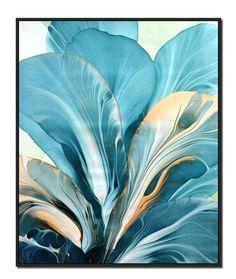 装饰画 Granola granola using steel cut oats Your Paintings, Beautiful Paintings, Deco Paint, Plant Painting, Wall Art Pictures, Tree Art, Ink Art, Handmade Art, Abstract Art