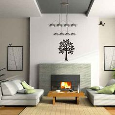 129 Best Zen Decor Images Decorating Ideas Zen Decorating Candles