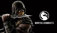 Review Game Mortal Kombat X The Fight In Mobile Flavors Console