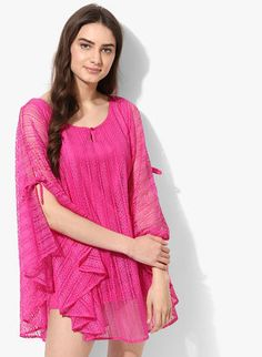 d0ac6b490f Women Women Lingerie Nightwear Beachwear - Buy Women Women Lingerie  Nightwear Beachwear online in India