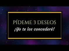 YouTube Feng Shui, Tarot, Zen, Calm, Ecuador, Youtube, Easter, Magic, Frases