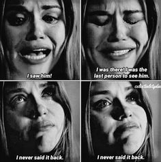 Teen Wolf In this moment she knew she really did love him and was hurt she never told him. Stiles Teen Wolf, Teen Wolf Stydia, Stiles And Lydia, Teen Wolf Dylan, Teen Wolf Cast, Teen Wolf Memes, Teen Wolf Quotes, Teen Wolf Funny, Tv Quotes