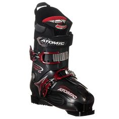 Boots must match skis Mens Skis, Ski Boots, Golf Bags, Skiing, Sports, Shopping, Sportswear, Ski, Hs Sports