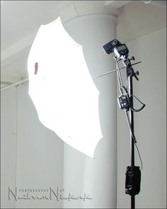 Just looking at some options for lighting a make shift studio I'm attempting in my garage.