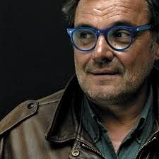 08fd667ef9de In 2008 The famous and controversial photographer Oliviero Toscani  personally designed and launched his own collection of Acetate and Coloured  Glasses