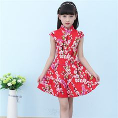 Good price 1-13T Baby Girls Dress Casual Teenagers Performance Costume Kids Clothes Vestidos Summer Dress Girl Party Children Clothing just only $9.71 - 10.36 with free shipping worldwide  #girlsclothing Plese click on picture to see our special price for you