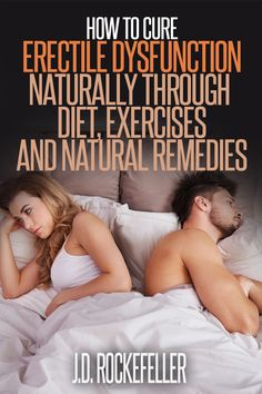 Erectile dysfunction (ED) has become a common problem for men these days. There are natural ways of curing erectile dysfunction. This basically means changing your diet, letting go off harmful habits, exercising, and utilizing the power of herbs and suppl Weight Loss Eating Plan, Instant Weight Loss, Internet Money, Testosterone Booster, Keeping Healthy, Healthy Eating