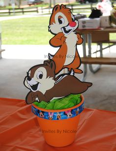 "Photo 1 of 10: Mickey Mouse Clubhouse / Birthday ""Mickey Mouse Extravaganza "" 