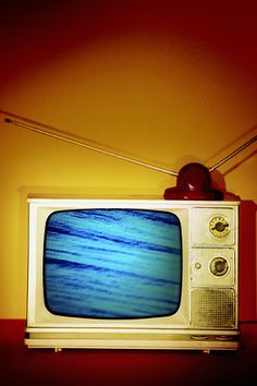 Television Android Wallpapers HD
