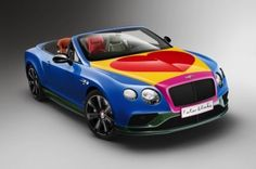bentley-continental-gt-v8-s-peter-blake-art-pop-5