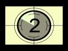 10 TL ye siteniz için orijinal bir açılış videosu (intro) yaparım.