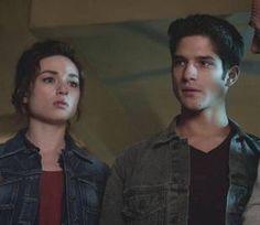 "Teen Wolf Recap of Season 3, Episode 8 ""Visionary"" — Distill My Heart"