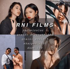 Aesthetic Filter, Film Aesthetic, Photography Filters, Photography Editing, Instagram Feed Ideas Posts, Girl In The Box, Fotografia Tutorial, Photo Editing Vsco, Pics Art