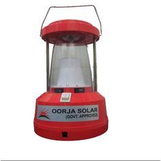 Buy Solar Lantern SMD 48 LED by undefined, on Paytm, Price: Rs.1840?utm_medium=pintrest