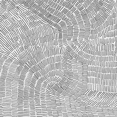 Fossil by Refin Ceramiche - Pattern 4