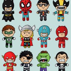 Saying clipart marvel character - pin to your gallery. Explore what was found for the saying clipart marvel character Costume Garçon, Sketch Note, Superhero Party, Chibi Superhero, Geek Out, Marvel Dc Comics, Marvel Kids, Comic Art, Nerdy