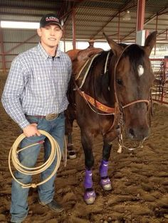#TufCooperTuesday