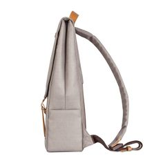 Helios laptop backpack by Moshi