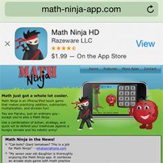 Smart App Banners Tutorial