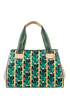 Consuela Spike Grande Tote | Cavender's Cowgirl Jewelry, Western Jewelry, Western Purses, Cowboy And Cowgirl, Purses And Handbags, Jewelry Accessories, Comfy, Jewels, Tote Bag
