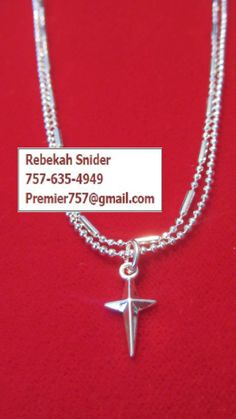 Cross collection premier designs jewelry on pinterest for Premier jewelry cross ring