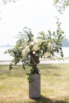 atwellmollineauxflowers-blog-30