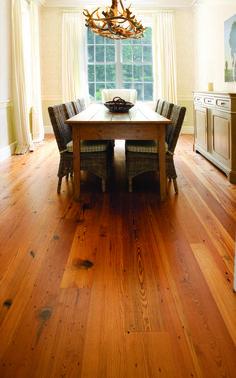 White oak floors in natural matte stain finish bona for How long do carpets last