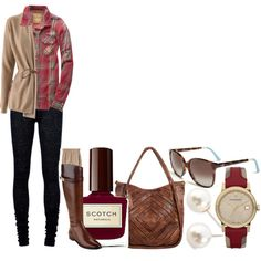 """Untitled #257"" by placaminero on Polyvore"
