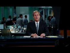 Aaron Sorkin on Turning Steve Jobs Into a Film Icon - http://eleccafe.com/2015/10/01/aaron-sorkin-on-turning-steve-jobs-into-a-film-icon/
