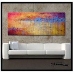 http://www.amazon.com/Abstract-Painting-Embellished-ELOISEWORLD-STATIC/dp/B004LKK078/