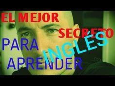 el secreto para pronunciar bien el inglés, lesson 5 - YouTube