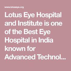 video szemműtét myopia)