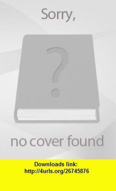 Lava Sheet Music eBook Paul Barker, Alien Jourgensen ,   ,  , ASIN: B004TJBUX4 , tutorials , pdf , ebook , torrent , downloads , rapidshare , filesonic , hotfile , megaupload , fileserve