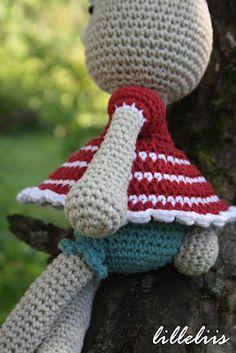 lilleliis.blogspot.com: jänkupere