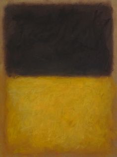 guido lötscher_paperwork_40 x 30 cm Fine Art Prints, Yellow, Painting, Art Print, Art Pieces, Printing, Painting Art, Paintings, Painted Canvas