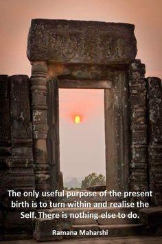 Siem Reap is the capital city of Siem Reap Province in northwestern Cambodia, and a popular resort town as the gateway to Angkor region Siem Reap. Awakening Quotes, Spiritual Awakening, Advaita Vedanta, Ramana Maharshi, Daily Wisdom, Divine Light, Philosophy Quotes, Spiritual Wisdom, Mindfulness Meditation
