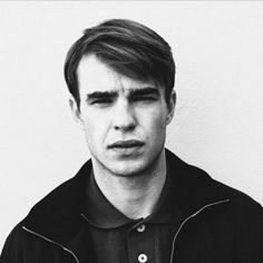 Nico Mirallegro, Hollyoaks, British Actors, Our Girl, Attractive Men, To My Future Husband, Sexy Men, Crushes, Tv Shows
