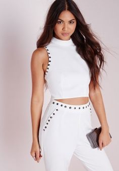 242597300343 Cheap Clothes Online - Women s Sale Clothing