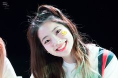 트와이스 TWICE :: Dahyun 다현
