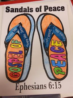 1000 images about sunday school lessons on pinterest for Peace crafts for sunday school