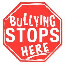 An Anti-Bullying WebQuest that is a useful educational resource