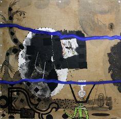 Contemporary Paintings, Contemporary Art Paintings
