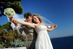 Andzelika and Nerijus wedding  http://weddings-croatia.com/