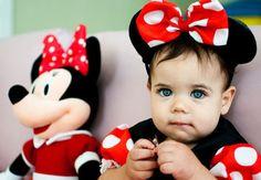 ensaio-fotografico-bebe-16.jpeg (600×415)