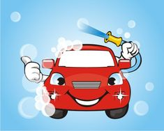 Read https://www.apsense.com/article/5-effective-car-care-tips-and-tricks.html to Know top 5 car care tips and tricks and keep your car in good shape!   #carcare #car
