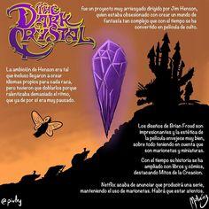 Cristal Oscuro : #WebcomicZ 164 : #ClipStudioPaint  #Cintiq  #: #cristaloscuro #thedarkcrystal #jimhenson #netflix #cultfilm #webcomic #comic #comicdiario #dailycomic : #DailySketch 894