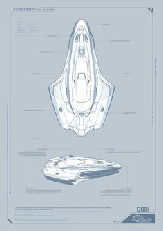 Citizen spotlight - Star Citizen Poster - by Olaf - ORIGIN - Roberts Space Industries Star Citizen, Spaceship Art, Spaceship Design, Concept Ships, Concept Art, Science Fiction, Starship Concept, Space Fighter, Sci Fi Spaceships