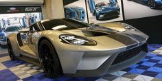 Ford GT #cardoings #cars #supercars #auto #BMW #Audi #Mercedes #Deals #automotive