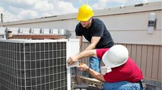 Premier Heating & Cooling provide 24 hour emergency service available to you 365 days a year for your all you're heating, ventilation and air conditioning (HVAC) needs. Call us now at for air conditioner, AC repair, furnace repair services. Hvac Installation, Air Conditioning Installation, Air Conditioning Repair Service, Heating And Air Conditioning, Commercial Hvac, Commercial Cleaners, Hvac Maintenance, Service Maintenance, Preventive Maintenance
